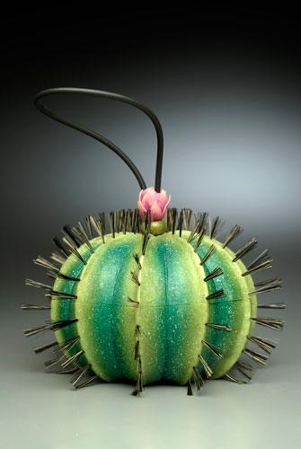 cactusPurse500